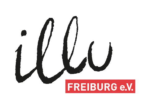 ILLU Freiburg e.V.