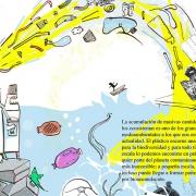 Vanesa-Idiaquez-Buchprojekt