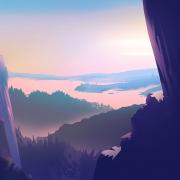 hirschsprung_landschaftsbild_Vincent-Jozefczyk