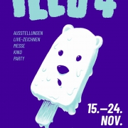 illu4-Festival_Plakat_Vincent-Jozefczyk