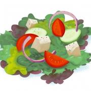 kokoschinski-speisekarte-salat_Vincent-Jozefczyk