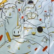 kulturliste-wahlkampagne-malerei_Vincent-Jozefczyk
