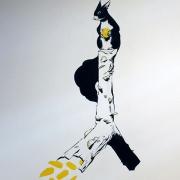 lokhalle-eichhörnchen_wandmalerei_Vincent-Jozefczyk