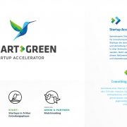smart-green-accelerator-logo-icons_Vincent-Jozefczyk
