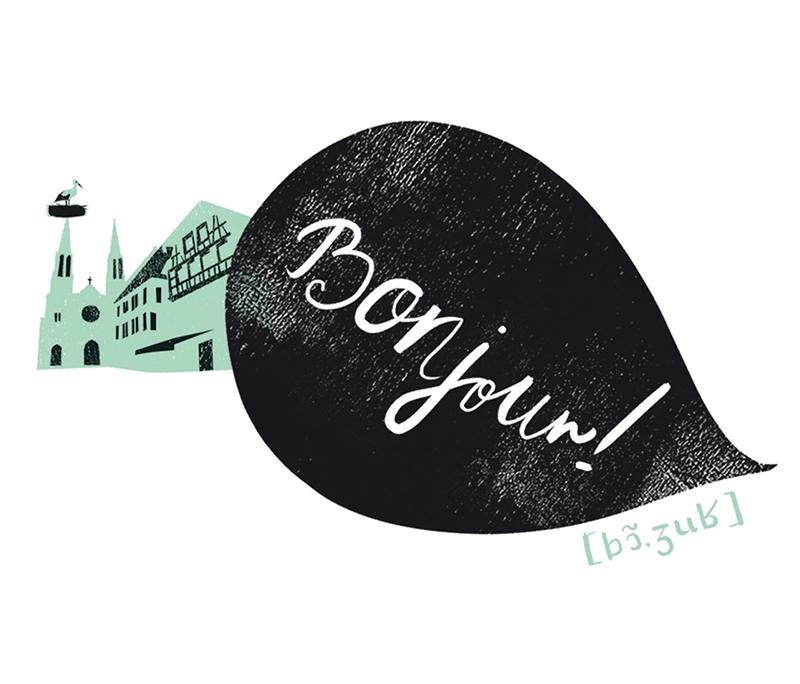 01-editorialillustration-bonjour01-stephanie-dierolf
