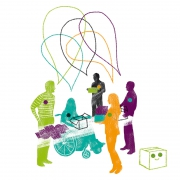 04-editorialillustration-inklusion-stephanie-dierolf