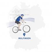 05-editorialillustration-mulfingen01-stephanie-dierolf