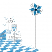 08-editorialillustration-ventilator-stephanie-dierolf