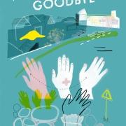 16-buchcover-illustration-goodbye-stephanie-dierolf