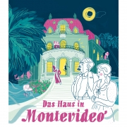 21-theaterplakat-illustration-montevideo-stephanie-dierolf